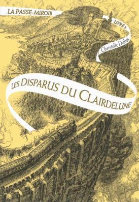 Les-disparus-du-Clairdelune